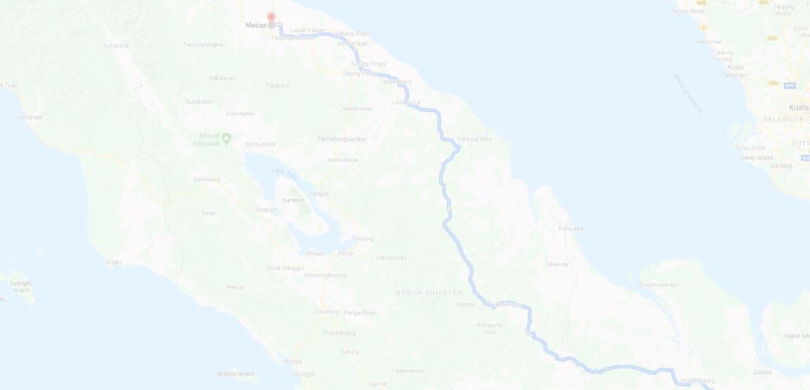 Spațiere Roma Gaeta Calcularea Distanțelor Roma Gaeta Km